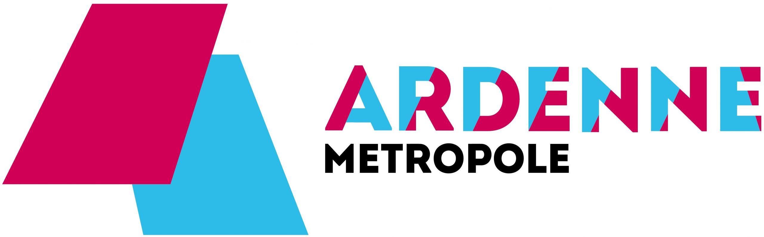 Ardenne-Metropole-RVB-scaled.jpg